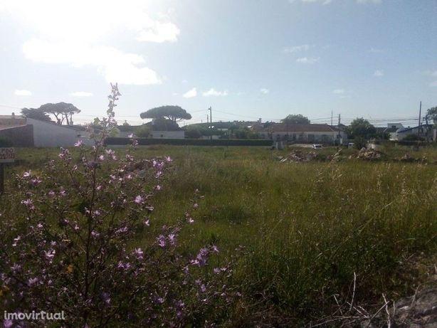 Edifício industrial em terreno urbano com 5250m2 em S. Jo...