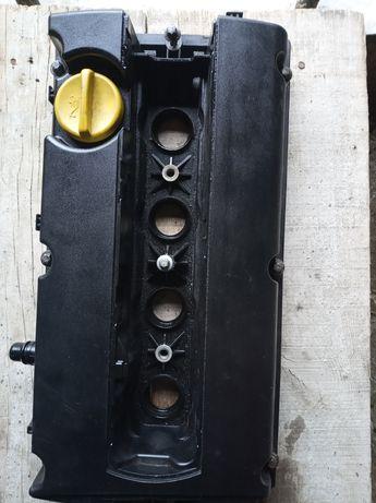 Części do silnika astra h 1.6