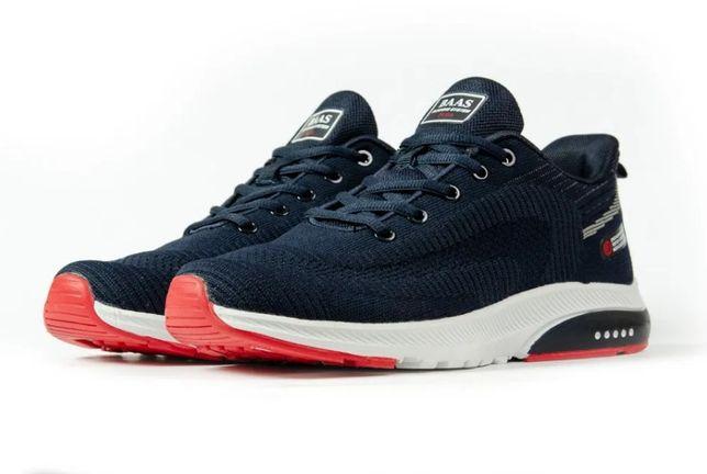 Мужские | 10251 кроссовки BaaS Ploa | Новинка, кросовки 2020 | Обувь.