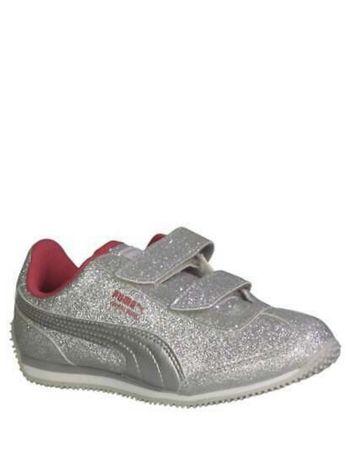 Кроссовки Puma, reebok, adidas