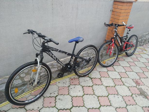 Велосипед...Велотранспорт