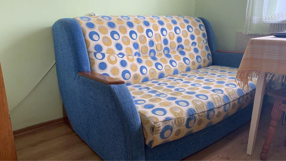 диван розкладний Львов - изображение 1