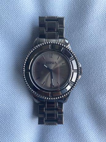 часы Versus Versace оригинал!