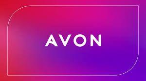 Продукція Avon Ейвон зі знижкою до 30%, замовлення