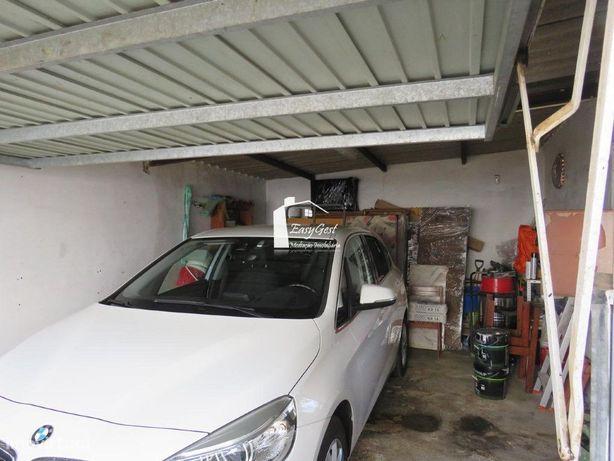 Moradia t2 +1 com garagem em aldeia calma no concelho de ...