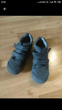 Взуття сина,стан ідеальний