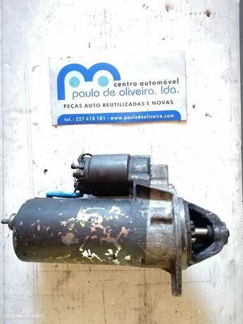 Motor De Arranque Opel Vectra A (J89)