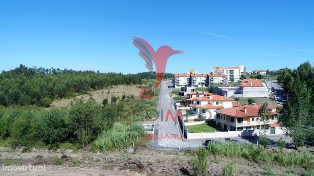 Venda/Permuta do Terreno urbano c/projeto aprovado para 38 moradias