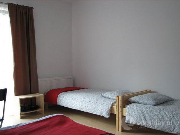 Pokoje kwatery pracownicze Ul. 1Maja. Sochaczew centrum.