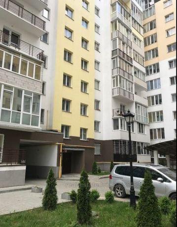 Продаж 3к новобудови вул.Кравченко