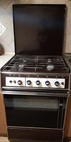 Газова плита Брест 60*60 продаю