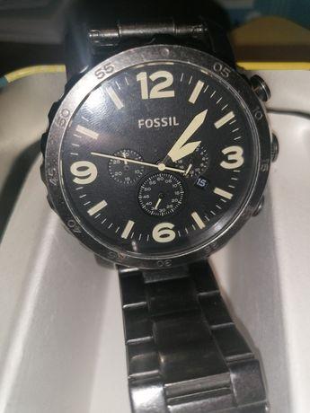 Zegarek Fossil JR1388