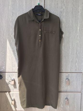 Платье waikiki XS-S