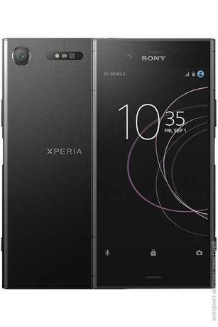 Sony Xperia XZ1 (4/64, 5.2'', Snapdragon 835) Нові в плівках G8341