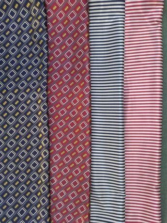 Ткань атлас сатин красный тканина . АКЦИЯ! Распродажа