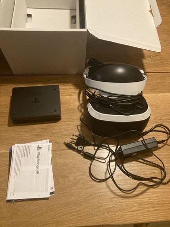 Okulary VR Play Station CUH-ZVR2
