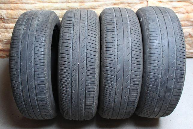 Bridgestone B250 175/60 R15 - komplet 4 szt.