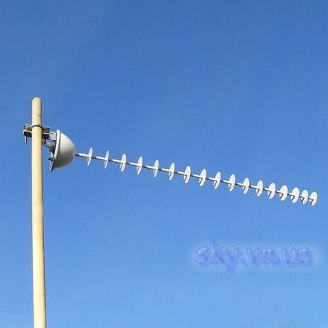 Направленная антенна Стрела MIMO 1700-2170
