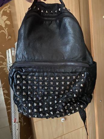2 рюкзака за 150 грн