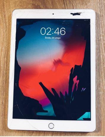Ремонт/заміна екранів на всі моделі iPad