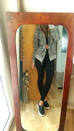 Bluza damska rozmiar S