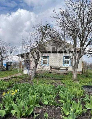 Продається будинок у с. Віненці