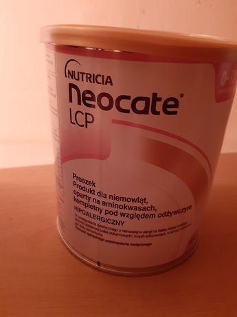 Neocate LCP mleko