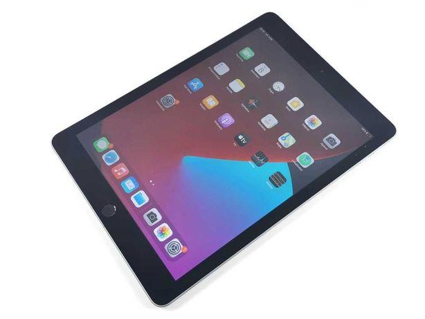 Tablet Apple iPad 6 9,7 2018 A1893, 32GB WiFi  Lublin iGen #570a