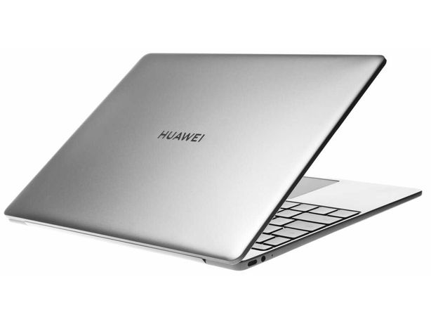 NOWY ultrabook HUAWEI MateBook 13 AMD 5 3500U 8/512 ZAFOLIOWANY