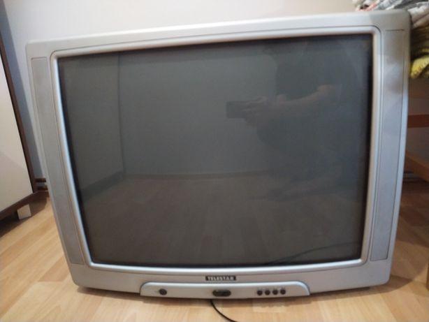 Telewizor Telestar