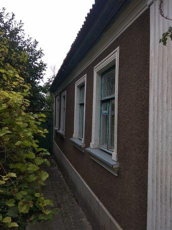 Дом в районе 3-го км(недалеко от рынка)