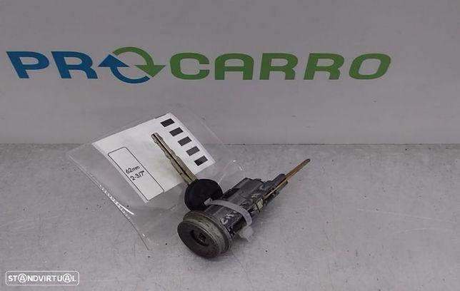 Canhão Da Ignição Toyota Carina E (_T19_)