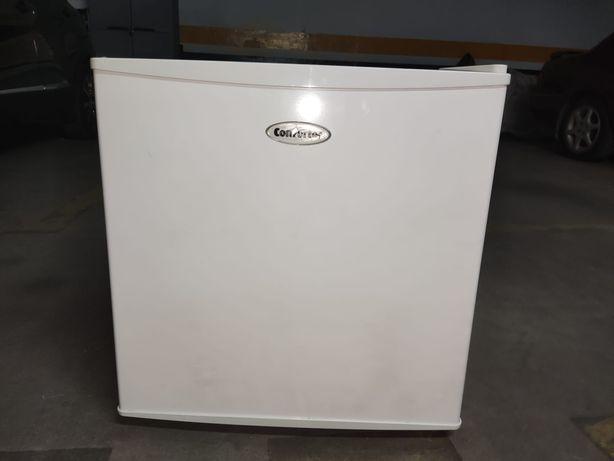 Arca frigorifica Confortec