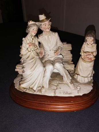 Sprzedam figurki kolekcjonerskie