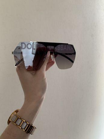 Солнцезащитные очки ( под  D&G)