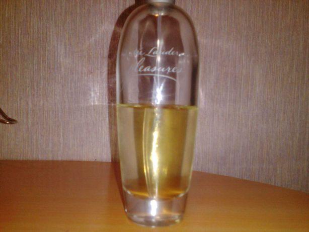 Парфюмированная вода Estée Lauder Pleasures