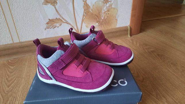 Ботинки Ecco geox next ботиночки кожа полуботинки skechers некст