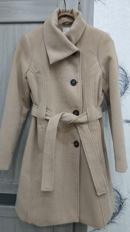 Пальто женское Defacto