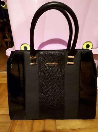 Sprzedm nową torebkę
