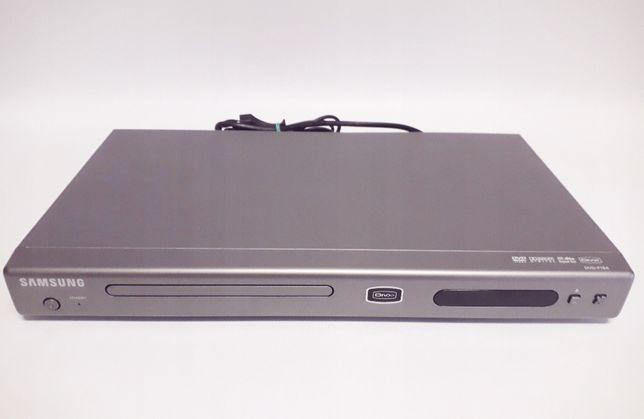 Samsung odtwarzacz DVD P184