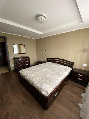 Продам 2 комнатную квартиру на Солнечном! yes