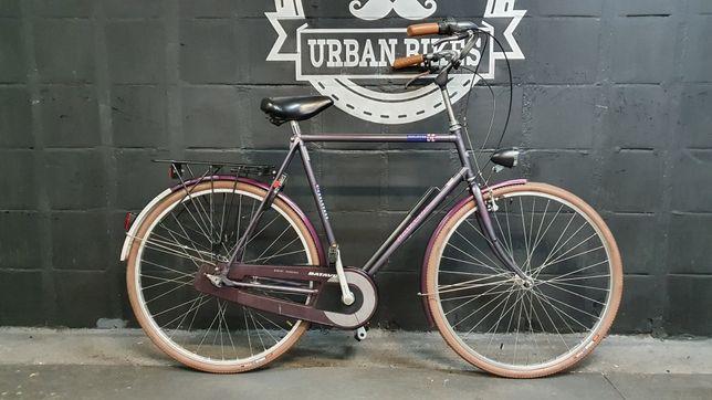 Rower miejski Batavus Boulevard 60 cm Urban Bikes