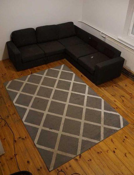 krzesła, narożnik, gratisy