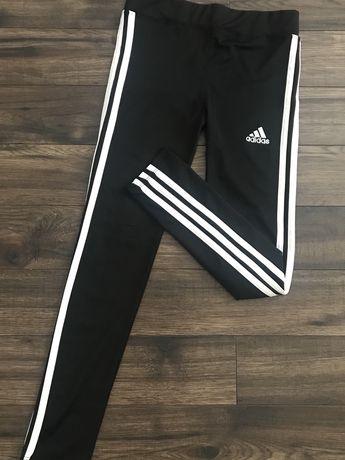 Getry Adidas S Nowe