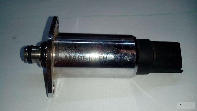 Регулятор давления топлива 24404015(бу/новый)/Z22yh