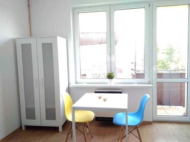 Nocleg kwarantanna apartament mieszkanie na doby-Zabrze ul.Jordana 75