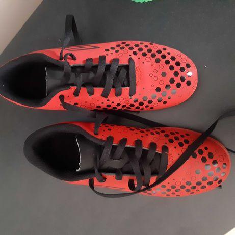 Buty halówki dla chłopca roz 36