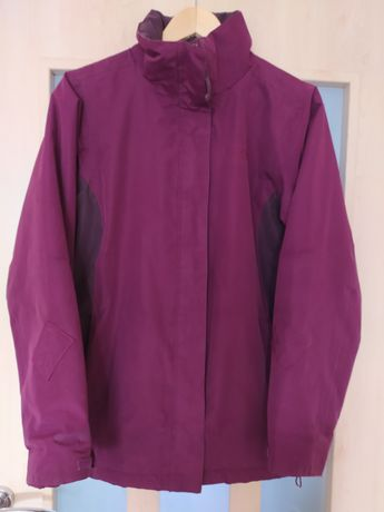 Kurtka waterproof Regatta r. UK 10, 36, S