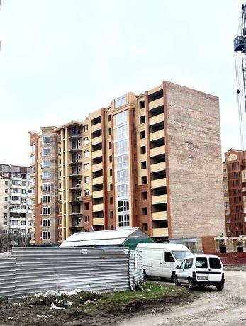 Продаж 3-кімнаттної квартири на Київській- Тарнавського, площа Ринок