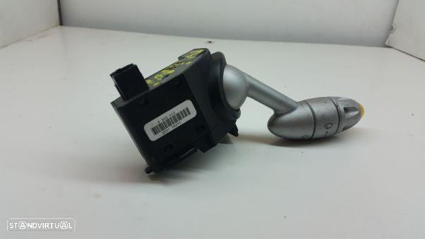 Manipulo Direito Limpa Vidros Mini Mini (R50, R53)